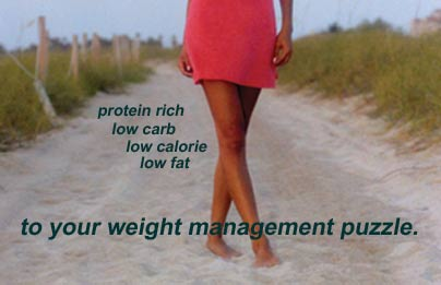 First preference apple juice diet for weight loss wobbly surfaces